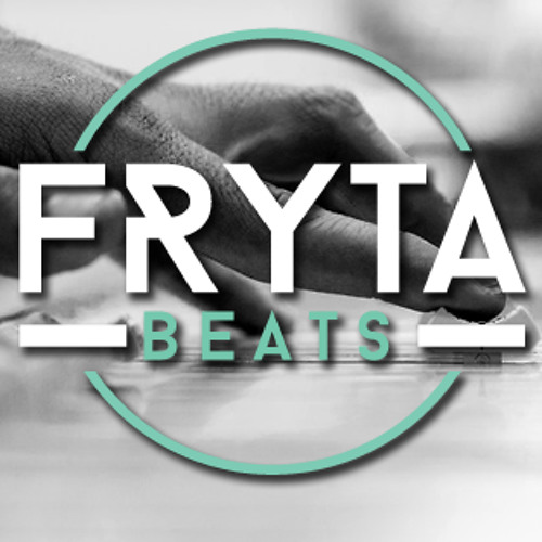 """""""Play your part"""" prod.Fryta (cuts Furious Hush) Sorry this beat was sold"""