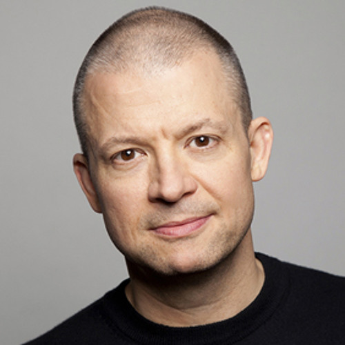 Jim Norton - 'I Insincerely Apologize' - Just For Laughs keynote 2014