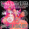 Download I Wept for Eternity at the Edge of Paradise, Heaven or Hell I Could Never Decide (prod. slugga) Mp3
