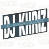 DJ Khriz & Kale 'Mr Party' - Digame usted (Señorita)