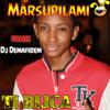 Ti Blica- Marsupilami Remix Dj Demafidem 2014