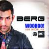 Berg - Woohoo 100k Mix (free download)