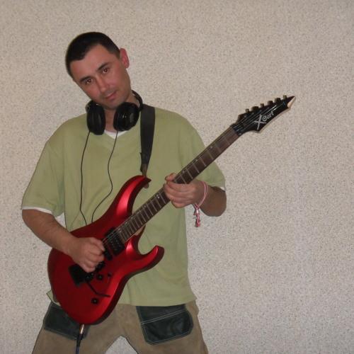 ЗДРАВКО ЖИЦАТА- Electric Guitar Instrumental
