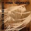Genesis For Nemesis - From Dust For Dusk
