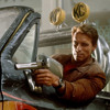 LAST ACTION HERO Blu-ray Review