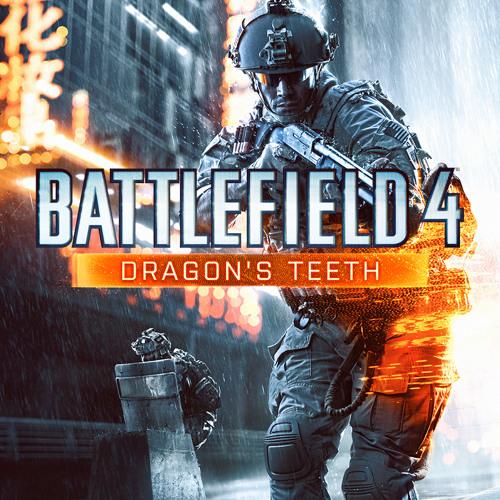 Battlefield Tracks