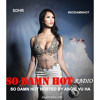 SDHR#3 - SO DAMN HOT Radio by Angie Vu Ha