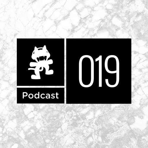Monstercat Podcast Ep. 019