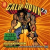 Busta Rhymes - Calm Down 2.0