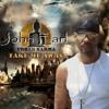 Take Me Away by John Earl (Urban Karma)