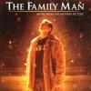 Hard Times, 'The Family Man' (2000), Danny Elfman