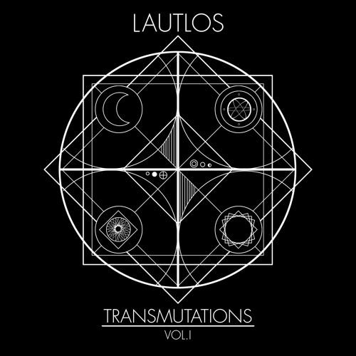 Transmutations (Vol. 1)
