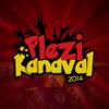 T-Micky - Gason Pa Konn Lach (Carnaval Des Fleurs Remix)