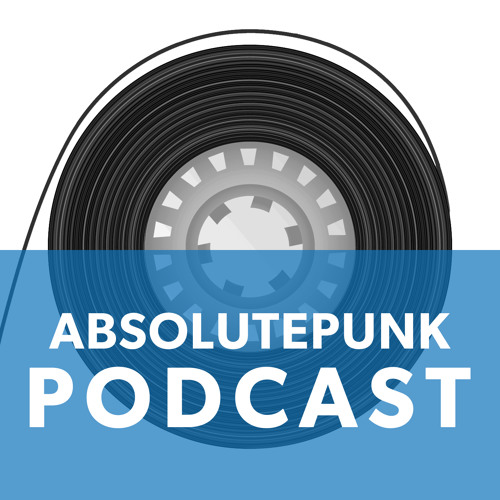 44: Defend Pop-Punk T-Shirts For All