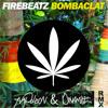 Firebeatz - Bombaclat (Napoleon & Dynamite Remix)