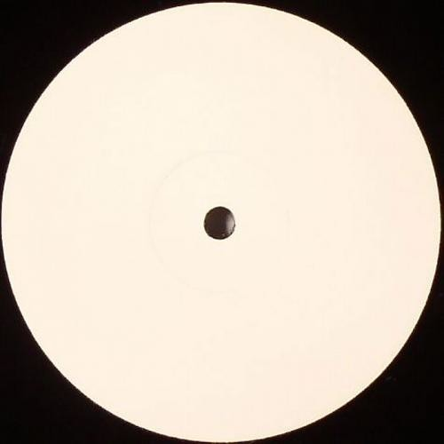 Louisahhh!!! - Brazzavillage Dance Commando/Windshield Wiper Law (Trickski & dOP Bootleg)
