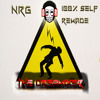 """NRG"" RAMEADE By THE DReamixer"
