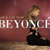 Love On Top (beyonce)