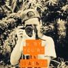 Classic - MKTO (cover) by Jezreel Dave Lacida