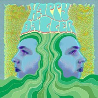 Happy Dagger - Indian Summer
