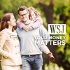 Increasing Our Retirement Account Contributions