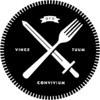 Free Download David Crosby in His Spiritual Grove Mp3