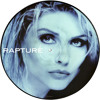 Blondie - Rapture (Phunktastike Remix)