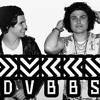 Avicii Vs DVBBS &Tony Junior Hey Brother Immortal (djChuchoRP Mashup Full)