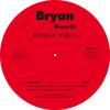 """Hap'nin' - Bernard """"Pretty"""" Purdie (KC-001 / Side B)"""