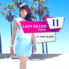 Sandy FT. Ramy BlaZin - Lady Killer (Remix)