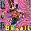 Medley funk Brasil todos os tempos DJ J.Douglas