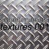 Sylenth Presets Textures 001