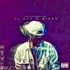 Download @PartyOMO Ft @Drake - #Recognize (Dj Ray G - Mixxx) Mp3