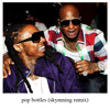 Lil Wayne - Pop Bottles (Skymning Remix)