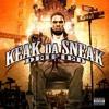 Keak Da Sneak - Nothing Without You feat. Messy Marv & Matt Blaque Prod by Legionbeats.com #TBT