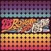 'If We're Together (Miller Brothers Remix)' - 95 Royale