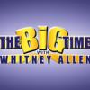 TBTSN - Big Time DJ