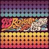 'If We're Together (Original)' - 95 Royale