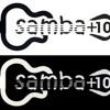 Samba+10 - Michael Jackson (Maikinho Cantando)