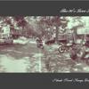 Apa Yang Kau Cari (instrumental)