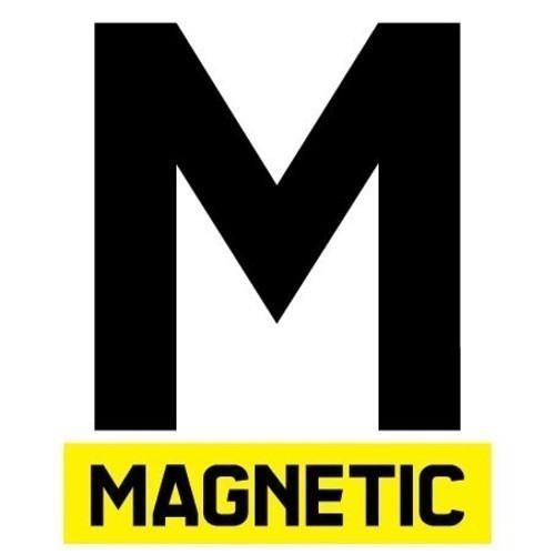 Magnetic Magazine Top Techno 7/25
