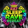 Eat Sleep Rave Repeat Minimix
