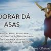 Ana Paula Valadao - Seja O Centro
