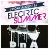 DnA - Electric Summer