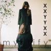XXYYXX - Mystify - 04 LUV U GRL Pt. 2