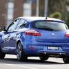 """Renault Megane - """"Renewing"""" the brand"""