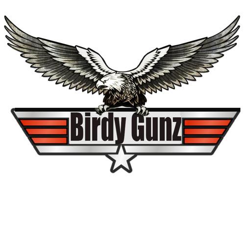 Birdy Gunz Feat. Soundmaster T