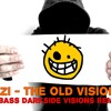 The Old Visions (JD Bass Darkside Visions Remix)