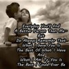 Avenged Sevenfold - Dear God.mp3
