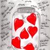 Aku Takkan kembali untukmu (JAR OF HEART - CHRISTINA PERRI)